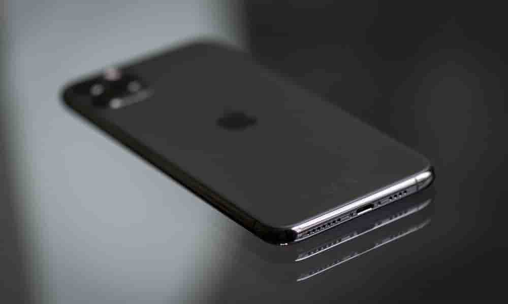 NEW IPHONE 13 SERIES DETAILS