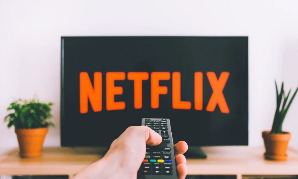 Government Set to Regulate Netflix, Disney+ Hotstar and Prime Video