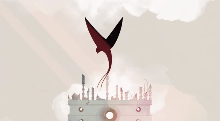 GRIS Android game