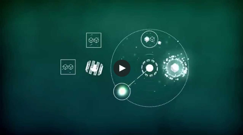 Transmission android game